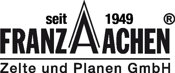 Franz Aachen Zelte Und Planen Gmbh Markisen Zelte